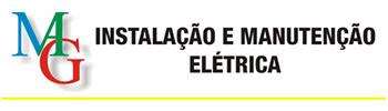 MAG Instalações Hidráulicas e Elétricas